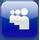 Tszpun: MySpace