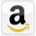 Tszpun: Amazon.com