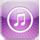 Tszpun: iTunes